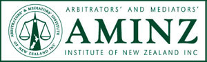 AMINZ_Logo