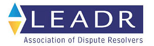 Leadr_Logo