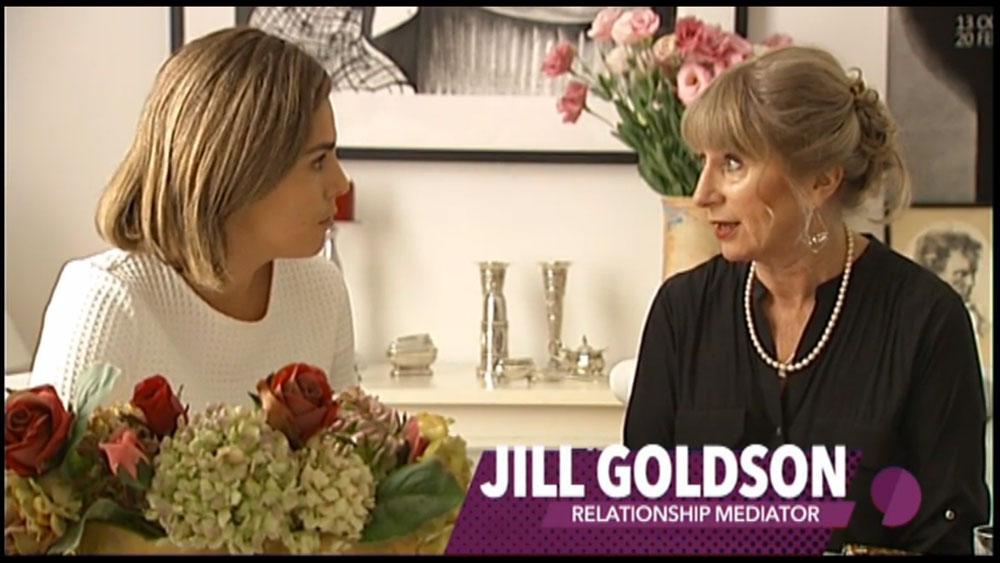 Jill-Goldson_Story